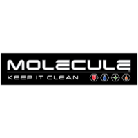MOLECULE Sticker Kit